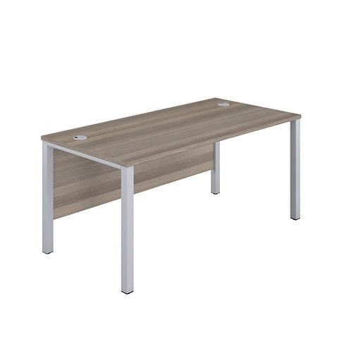 Goal Post Rectangular Desk