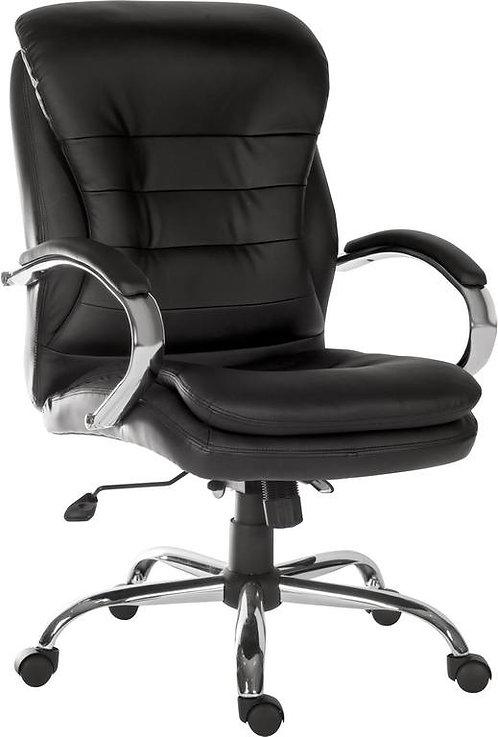 Teknik Goliath Chair (Light)