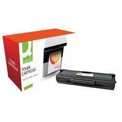 Q-Connect Compatible Samsung 1042S Black Toner Cartridge MLT-D1042S