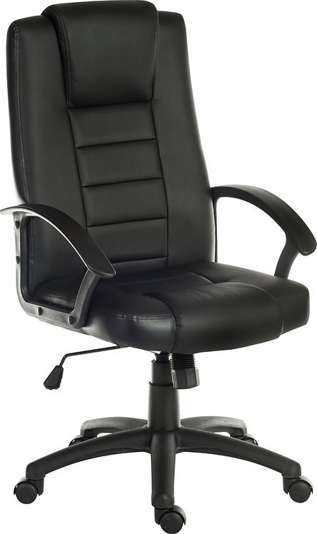 Teknik Leader Chair