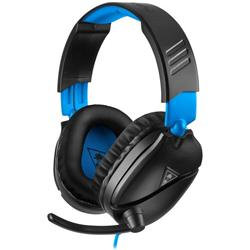 Turtle Beach Recon 70 Gaming Headset PS4