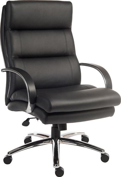 Teknik Samson Chair