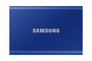 Samsung, SSD Ext 1TB T7 USB3.2C G2