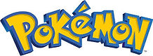 pokemon logo.jpg