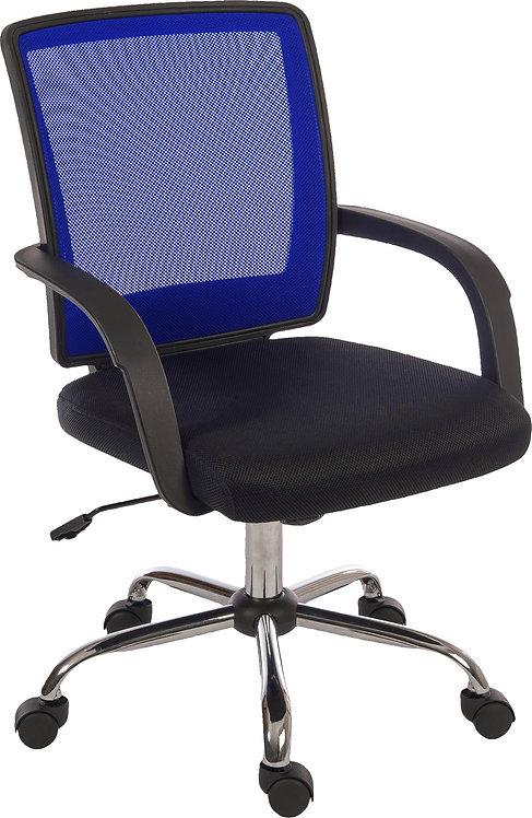 Teknik Star Chair