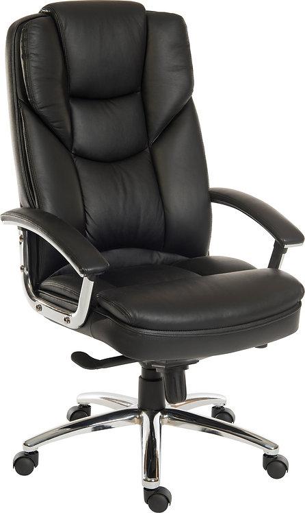 Teknik Skyline Chair