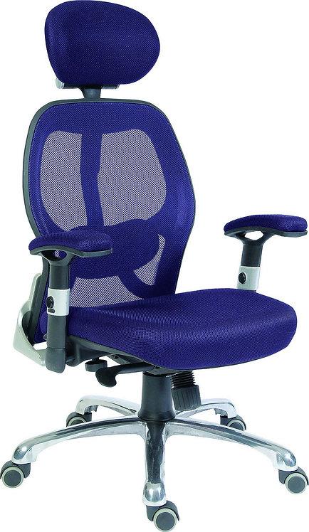 Teknik Cobham Chair (Blue)