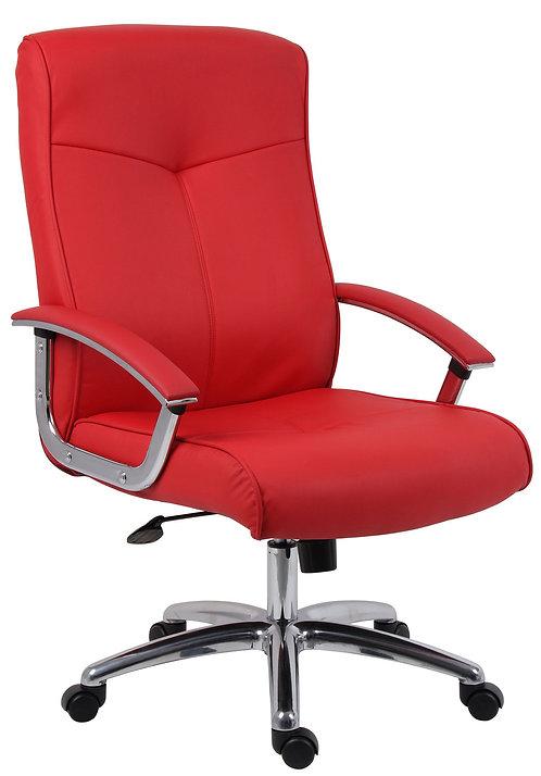 Teknik Hoxton Chair