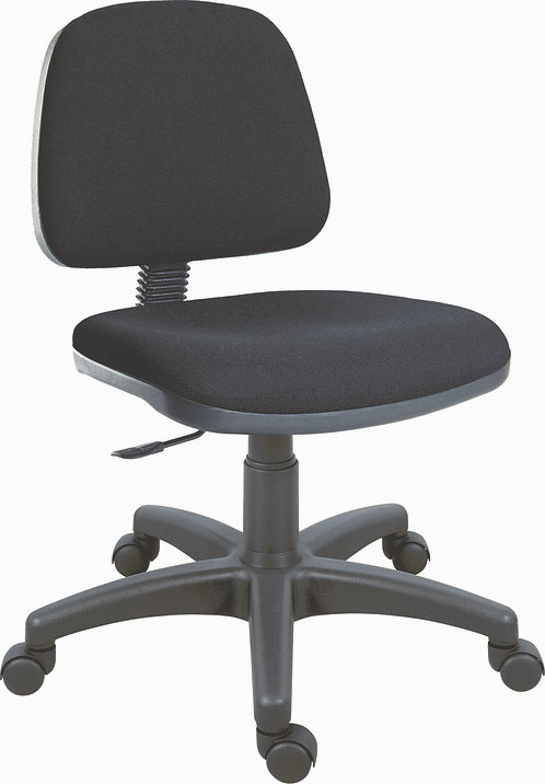 Teknik Ergo Blaster Chair