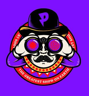 paaspop clown.png