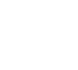 LEADBEATERS debut EP