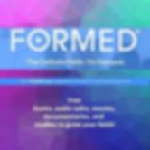 FORMED2-1.jpg