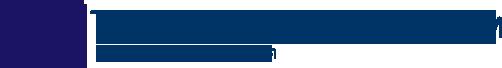 logo3b.png