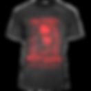 2014_horror_shirt_mens_char_011.png