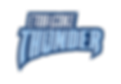 Thunder-Home.png