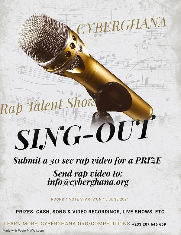 Rap Talent Show 3.jpg