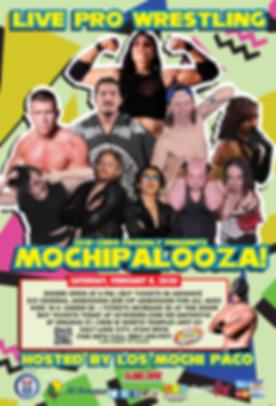 UCW-MOCHIPALOOZAVC4-WEB.png