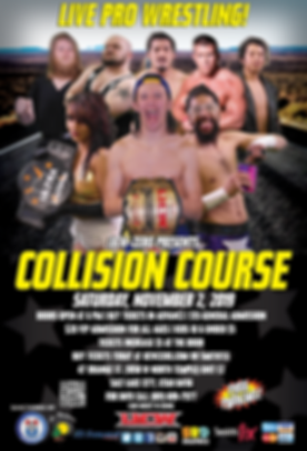 UCW-CollisionCourse-WEB.png