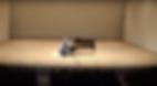 Screen Shot 2020-07-01 at 10.30.07.png