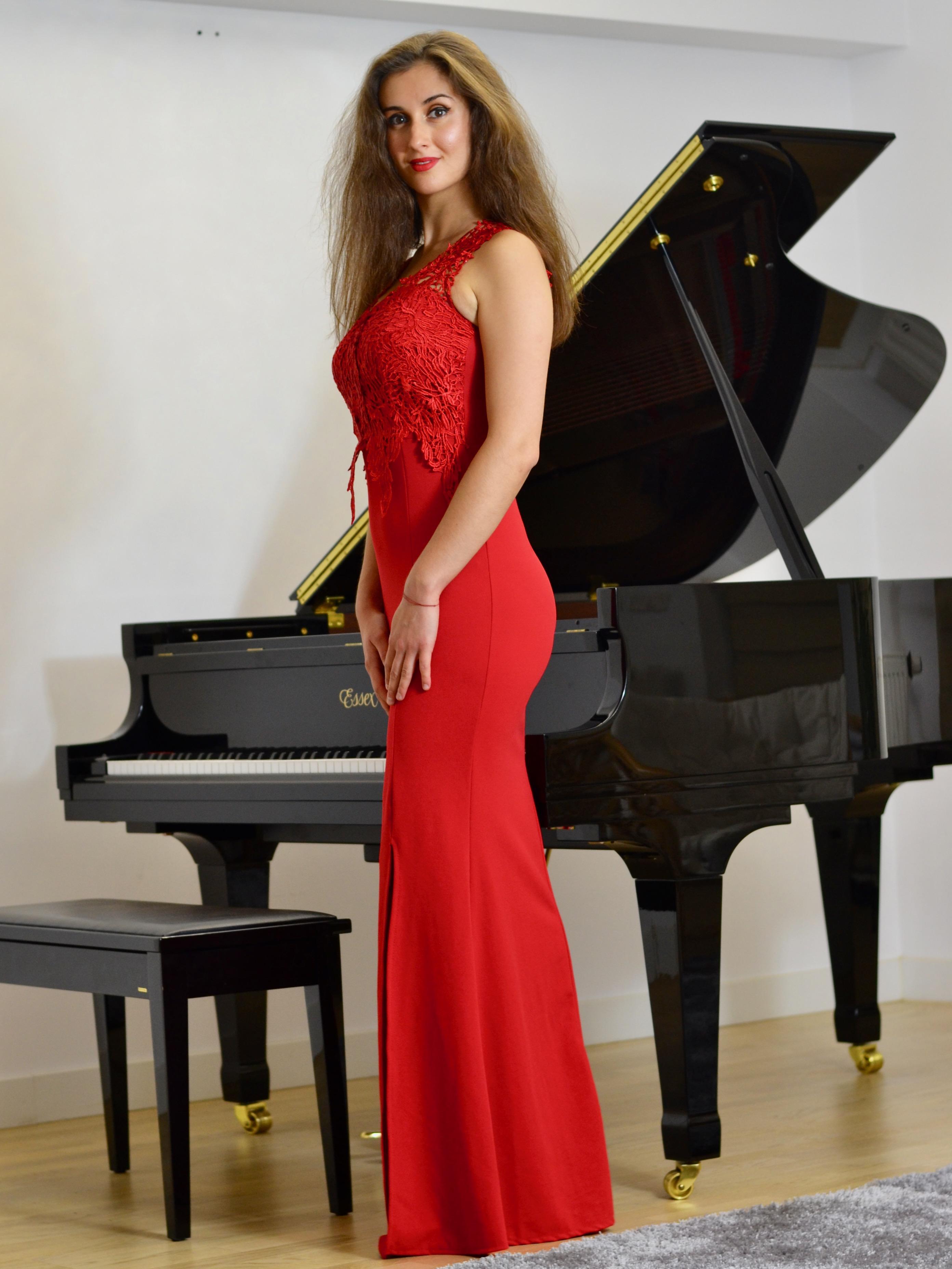 Sinziana Mircea
