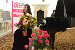 Radio Romania Muzical