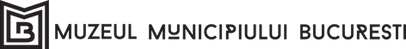 logo-mmb.png