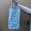 Thumbnail: Limited Edition Halloween Trick or Treat Bags