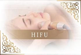 HIFU.png