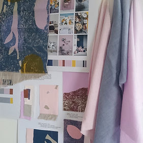 Caroline Pratt - studio1.jpg