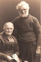 old fishing couple.jpg