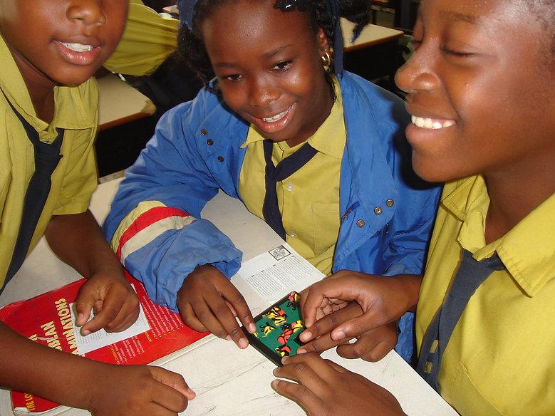 Roseau primary grade 5 (1).jpg