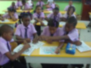 Newtown Primary 006.jpg