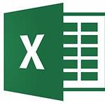 Excel-Logo.jpg