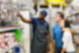 Employé Commercial Districom
