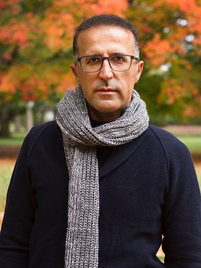 Mehmet Karabela