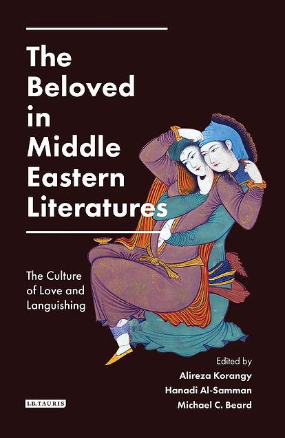 Beloved in Middle Eastern Literatures