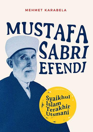 Mustafa Sabri Efendi