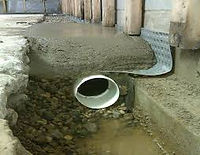 french drain2.jpg