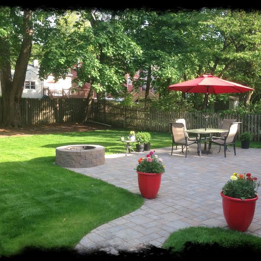 Cambridge patio.jpg