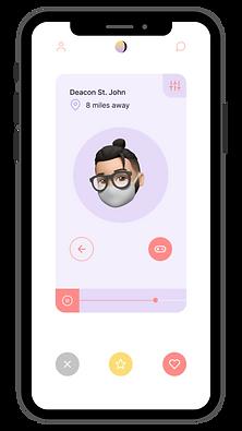 avatar-screen.png