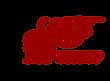 MFgroup新ロゴ.png