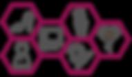 Логотип Луганский техникум - интернат