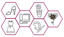 Логотип техникума-художники.png
