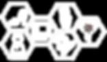 Логотип техникума.png