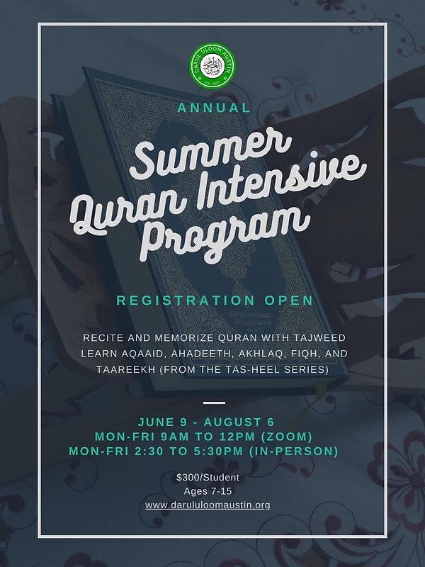 DUA Summer Intensive Poster.jpg