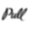 pull-digital-logo-1447948573.png