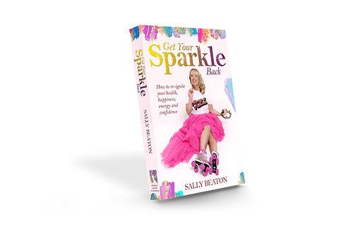 Book MockupSingle.jpg