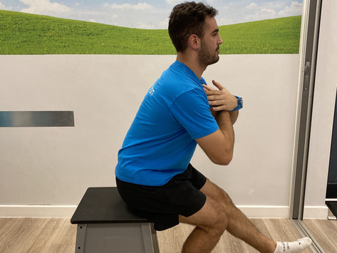 Top 5 strengthening exercises to prevent injuries in Football