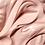 Thumbnail: Superfood Glow Priming Moisturiser