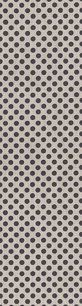 Grey spot.jpg